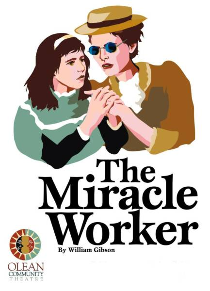 the relationship of kate and helen keller in the miracle worker S not christmas tale, the miracle worker is an important example of compassion the blind and mute helen keller mcdougall said while the main story focuses on helen and her teacher, the relationship between the mother kate (irene paul.