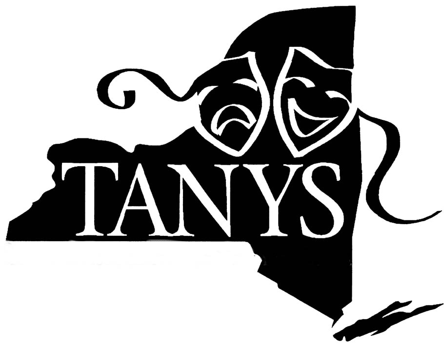 Image result for tanys logo