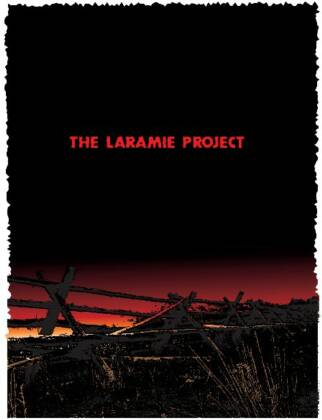 laramie project reaction Thursday, october 19th: the laramie project discussion  a play about the  reaction to the 1998 murder of university of wyoming gay student matthew  shepard.